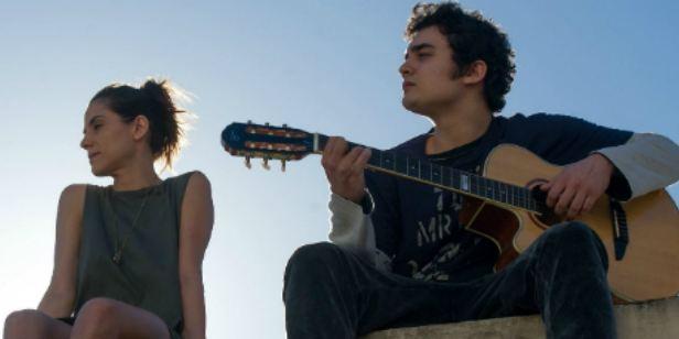 Intimidade entre Estranhos: Música de Frejat e filme Verão de 42 serviram de referência para o longa (Entrevista Exclusiva)