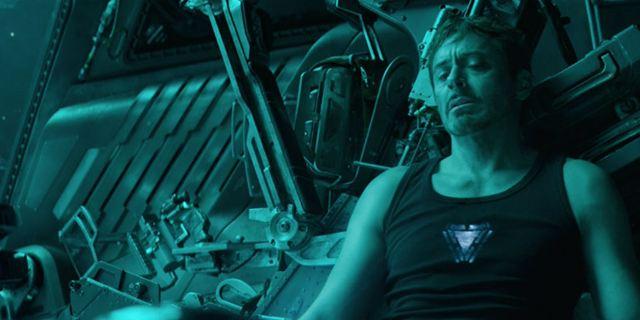 Vingadores - Ultimato: Chefe da Marvel revela que título foi definido antes das filmagens de Guerra Infinita