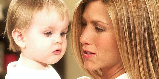 Gêmeas que interpretaram Emma em Friends vão participar de novo filme de Jordan Peele