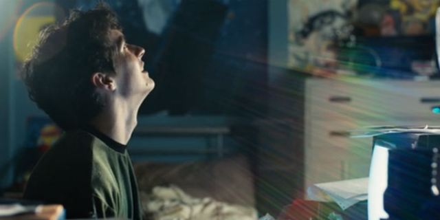 Black Mirror: Criador revela ideias deletadas de Bandersnatch