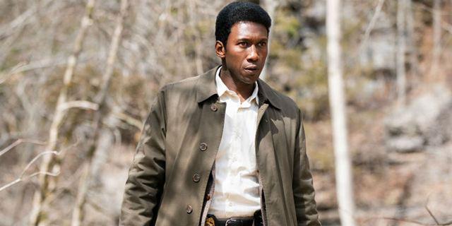 True Detective: Showrunner já tem planos para a quarta temporada