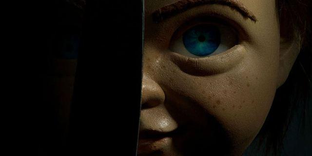 Chucky: Reboot de Brinquedo Assassino ganha data de lançamento no Brasil