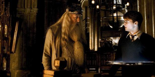Filmes na TV: Hoje tem Harry Potter e o Enigma do Príncipe e Shakespeare Apaixonado