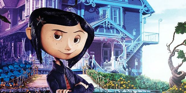Filmes na TV: Hoje tem O Hobbit - Uma Jornada Inesperada e Coraline e o Mundo Secreto