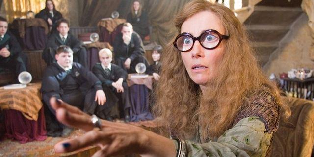 Filmes na TV: Hoje tem Harry Potter e a Ordem da Fênix e Carrossel - O Filme