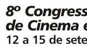 8º Congresso Brasileiro de Cinema e Audiovisual