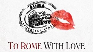 Veja a nova data de estreia de Para Roma com Amor, de Woody Allen