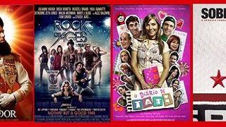 Estreias nos cinemas, críticas e trailers aqui!