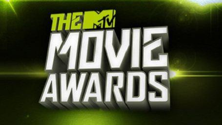 MTV Movie Awards 2013 - Vote nos seus candidatos!