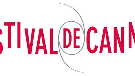 Festival de Cannes 2013 - Informações & Novidades