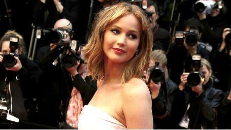 Jennifer Lawrence vai estrelar nova adaptação literária