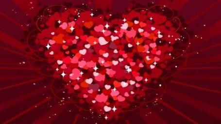 7 filmes sobre o Dia dos Namorados