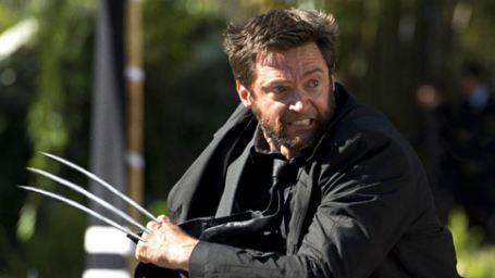 Bilheterias Estados Unidos: Wolverine: Imortal supera o sucesso Invocação do Mal