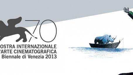 Começa o 70º Festival de Veneza