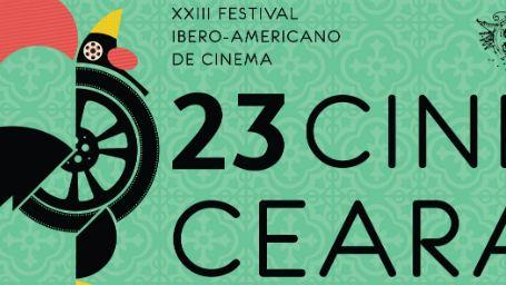 Filme espanhol fatura o Cine Ceará 2013