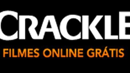Filme de ação com Paul Walker é um dos destaques do Crackle
