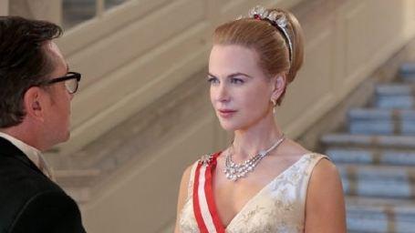 Após controvérsia, Grace: A Princesa de Mônaco é escolhido para abrir Festival de Cannes