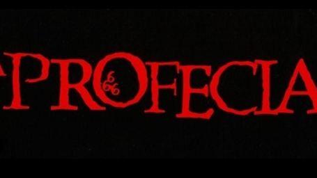 Damien: filme de terror clássico vai ganhar série criada por ex-produtor de The Walking Dead