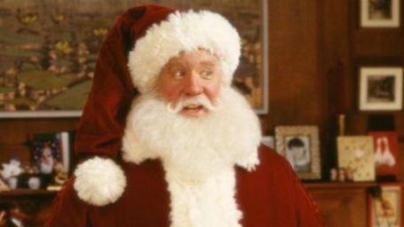 Conheça os filmes de Natal disponíveis no Telecine Play