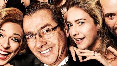 A Noite da Virada e O Abutre são as maiores estreias da semana