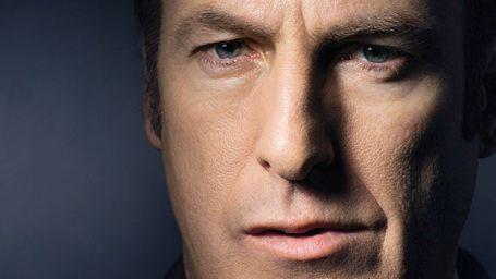 Better Call Saul: Veja as primeiras fotos do elenco da série derivada de Breaking Bad