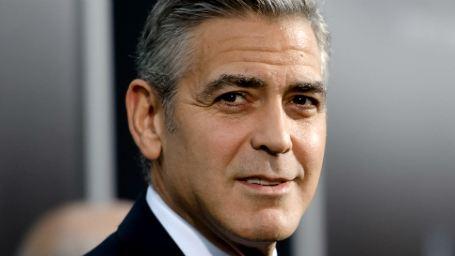 Showtime ganha briga por The Studio, série sobre o Cinema dos anos 90 produzida por George Clooney