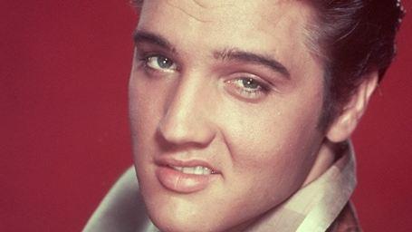Elvis Presley completaria 80 anos nesta quinta-feira. Relembre a carreira nos cinemas do Rei do Rock