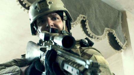 Bilheterias Estados Unidos: Sniper Americano lidera há 3 semanas, Projeto Almanaque é a melhor estreia