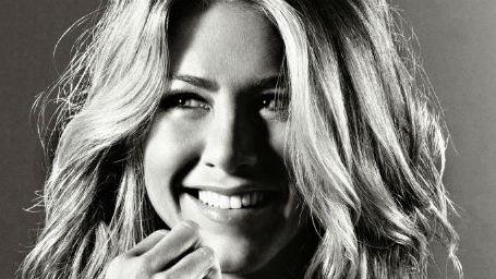A eterna Rachel de Friends, Jennifer Aniston, faz aniversário hoje!