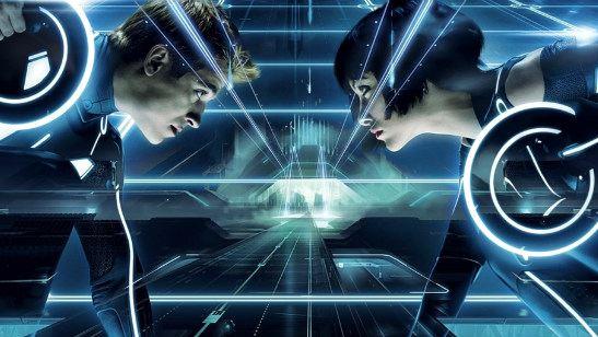 Tron 3: Garrett Hedlund e Olivia Wilde estão de volta!