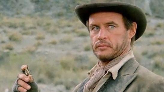 Morre o ator Geoffrey Lewis, pai de Juliette Lewis