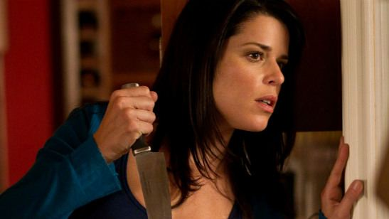 House of Cards terá Neve Campbell na quarta temporada