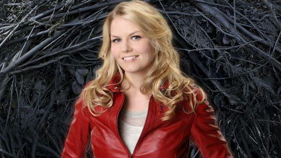 Primeiras imagens da quinta temporada de Once Upon a Time mostram a nova fase de Emma