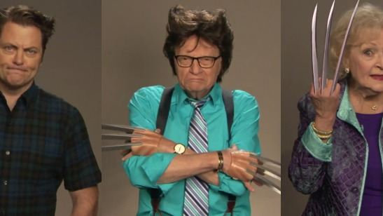 Quem será o próximo Wolverine? Vídeo sugere substitutos para Hugh Jackman