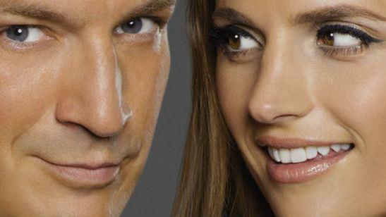 Castle: Confira o novo cartaz da oitava temporada da série