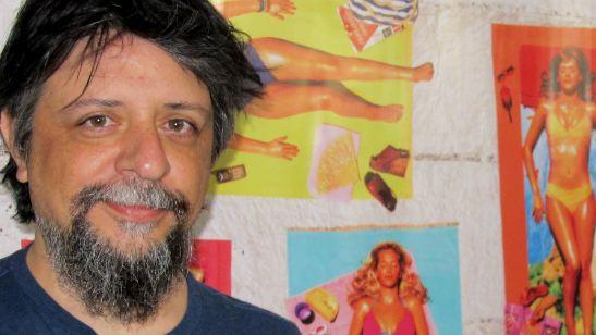 Exclusivo: Gustavo Taretto apresenta Las Insoladas, comédia sobre as transformações dos anos 90
