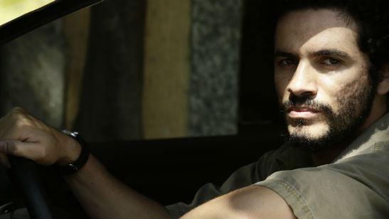 Confira o trailer de Santo Forte, primeira série nacional do AXN
