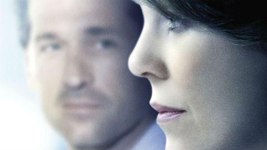 Grey's Anatomy: 12 coisas que você precisa saber sobre a 12ª temporada