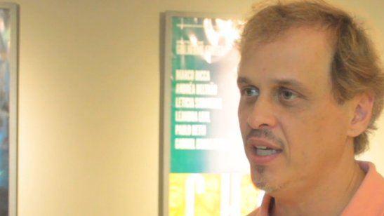 Entrevista exclusiva: Guilherme Fontes fala sobre censura e os problemas enfrentados por Chatô - O Rei do Brasil