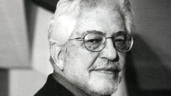 Morre o cineasta italiano Ettore Scola, aos 84 anos