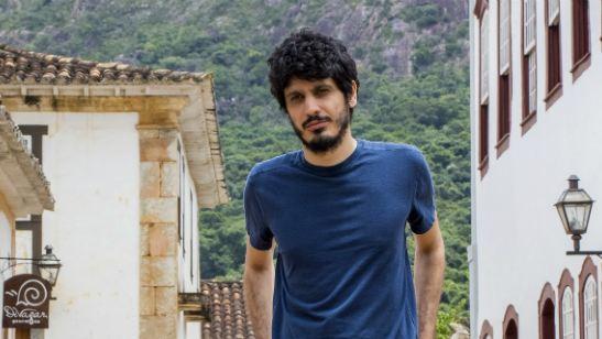 """Mostra de Tiradentes 2016: O diretor Tião explica o humor """"sutil e absurdo"""" de Animal Político"""