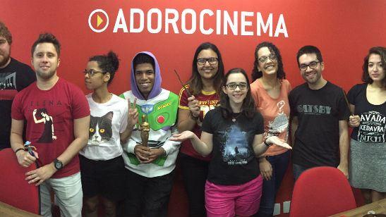 Os guilty pleasures da redação do AdoroCinema