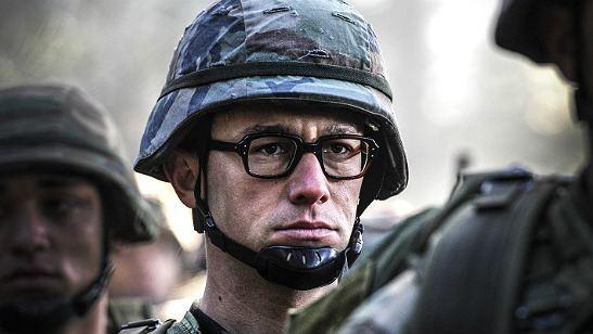 Snowden: Filme de Oliver Stone sobre o escândalo de espionagem da CIA é adiado em seis meses