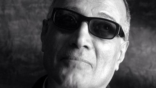 Diretor e roteirista iraniano Abbas Kiarostami ganhará mostra retrospectiva no Rio, São Paulo e Brasília