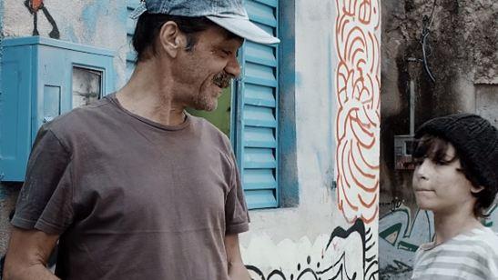 Moleque: Assista a curta-metragem brasileiro inspirado em Chaves