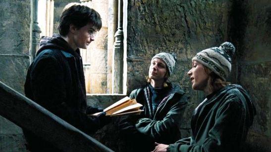Jogo de enigmas online testa conhecimento de fãs de Harry Potter