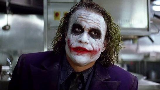 Você sabe quantas pessoas o Coringa já matou nos cinemas?