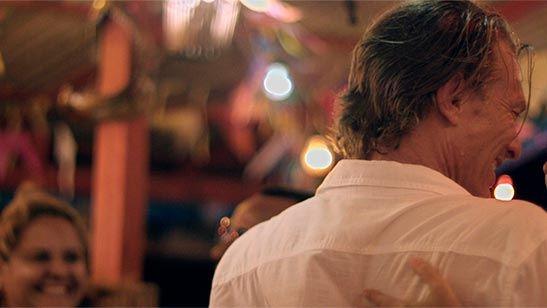 """""""Pequeno Segredo é um filme muito brasileiro, mas num contexto global. Tem a cara do Oscar!"""", afirma o diretor David Schürmann"""