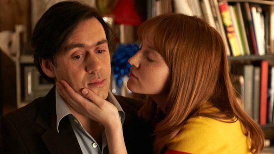 """""""Eu queria desconstruir os contos de fada"""", explica o diretor de Romance à Francesa (Exclusivo)"""