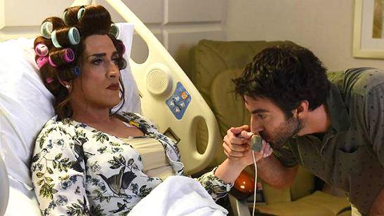 Bilheterias Brasil: Minha Mãe é uma Peça 2 domina o circuito e Invasão Zumbi estreia em quarto lugar